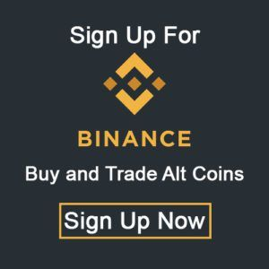 Buy & trade Bitcoin on Binance
